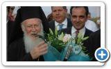 Mehr Bilder von Samos